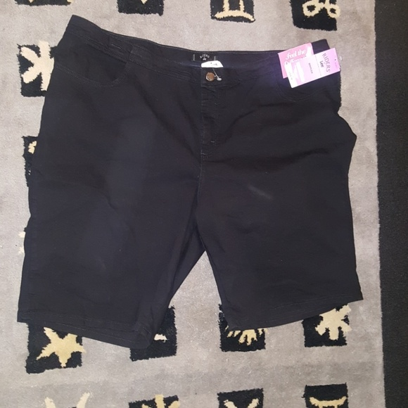 Riders by Lee Pants - Rider by Lee Bermuda shorts nwt size 24  5 for $55